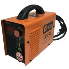 Аппарат Сварочный аппарат инверторный Edon LV-200  (MMA) 210724113А13