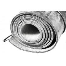 Техпластина армированная кордом ТМКЩ-С 2Н (шир.~1000 мм ~31,5 кг) цена за 1 кг
