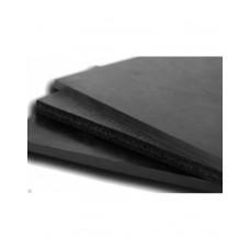 Техпластина губчатая 5мм (1000мм*1000мм ~4,0кг) (1000мм*2000мм, ~8,0кг) цена за 1кг