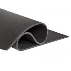Техпластина губчатая 10мм (1000мм*1000мм ~8,0кг)