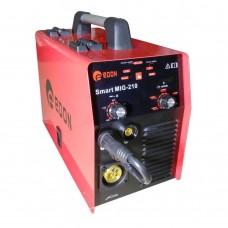 Аппарат Сварочный аппарат Mig-210  2135251179