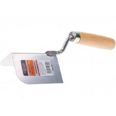 Кельма для внешних углов 100*60*60 мм STARTUL MASTER (ST1032-10)