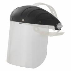 Щиток защитный лицевой , модель НБТ-01 ЛЮКС // Р Свона 89129