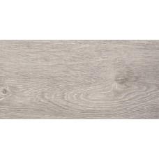 Ламинат FLOORWOOD EPICA 8мм/33кл 1824 Дуб Грюйер