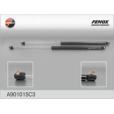 Амортизатор для а/м ГАЗ 2217 Соболь задней двери  A901015C3 FENOX A901015 C3
