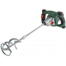Миксер  Flex MXR1400  1400Вт 14мм 0-430/0-700 об/мин метал.редуктор Hammer 186900