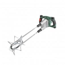 Миксер  Flex MXR1400A  1400Вт 13мм  0-450/0-610 об/мин Hammer 186915