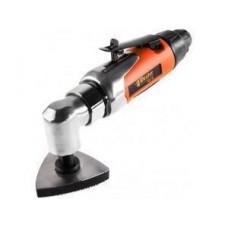 Реноватор (многофункциональный инструмент) WESTER MFT-10  16500 ход/мин, 6.3 бар, 128 л/мин (20 аксессуаров) Hammer 319150   828-001