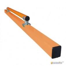 Гладилка для бетона 1800мм MASALTA SC18