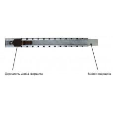 Держатель мелка сварщика, уп.10 LAVA УТ-00000512