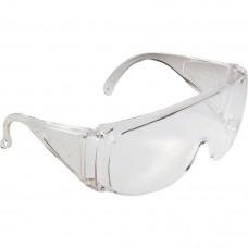 Очки защитные  FUNCTION Standard STIHL 0000-884-0367