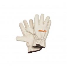 Перчатки DYNAMIC Duro pазм. M STIHL 0088-611-1309