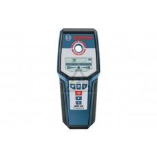 Детектор кабелеискатель BOSCH GMS 120 PROF 0601081000