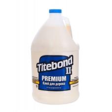 Клей Titebond II Premium столярный влагост 946мл 5005