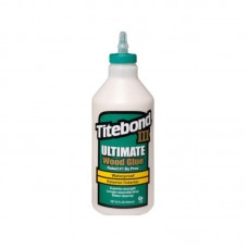 Клей Titebond III Ulimate Wood Glue столярный повыш.влагост. 946мл 1415