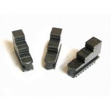 Кулачки обратные 250мм К11 цельные, каленые  ce00008 (компл)