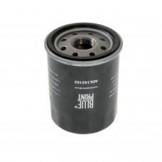 Фильтр масляный FIAT/ALFA ROMEO/LANCIA/SEAT 1.2-2.0  OC95