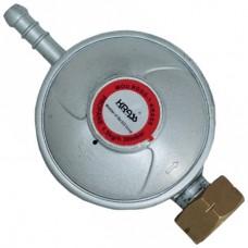 Регулятор РДСГ-1-KRASS (Лягушка) GCE KRASS 2117306