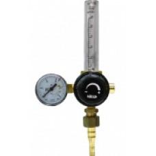 Регулятор расхода газа У30/АР40-Р mini GCE KRASS 2133614