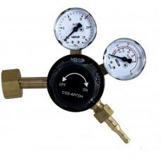 Регулятор расхода газа У 30/АР 40 КР GCE KRASS 2133518