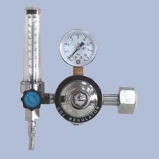 Регулятор расхода газа У 30/АР 40 КР Р GCE KRASS 2133519