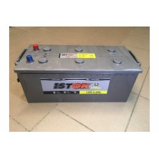 Аккумулятор ИСТОК 190 А/ч L+ EN1 200 А 513x223x217 6CT-190.3NR