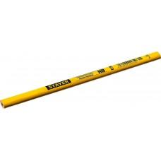 Карандаш строительный 180 мм Stayer 0630-18_z01