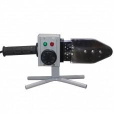 Аппарат для сварки ПВХ труб АСПТ-1000 Ресанта 65/54