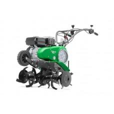 Мотоблок Caiman Vario 60H дв. HONDA комплектация стандарт (без колес)