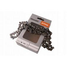 Цепь Pro Rapid Super (23 PRS) (64 звена) 0,325 1,3 STIHL 3690-006-0064