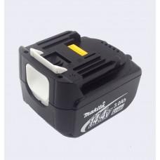 Аккумулятор Li-ion 14.4V 3.0 AН Makita (194065-3, 194066-1, BL1430)  P.I.T PIT Mak14,4-3,0-Li