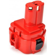Аккумулятор Ni-CD 12V 1.5 AН Makita (подходит к 6271DWPE )  P.I.T PIT Mak-12-1,5