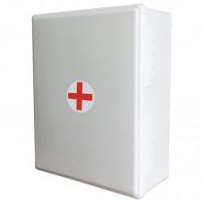 Аптечка первой помощи 250*300*110