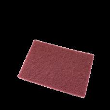 Войлок абразивный красный 115-230 (320)