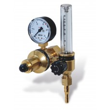 Регулятор (редуктор) углекислотный/аргоновый У30/АР 40 Р (УП. 20 Ш GCE KRASS 2117508