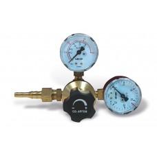 Регулятор (редуктор) углекислотный/аргоновый У30/АР 40 (УП.20 ШТ.) GCE KRASS 2117509