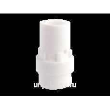 Диффузор газ керам. 36 GCE KRASS ICF0562