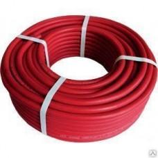 Рукав ацетиленовый красный АЦ D=9ММ PREMIUM GCE KRASS 2921007