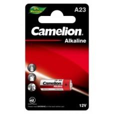 Элемент питания  LR23A 12V  BL1 Camelion 2840