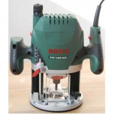 Фрезер Bosch 1400 ACE 060326C820