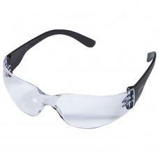 Очки Защитные очки FUNCTION Light прозрачные STIHL 0000-884-0361