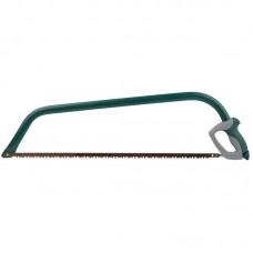 Пила садовая лучковая 762 мм двухкомп.ручка RACO 4216-53/357