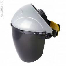 Щиток защитный лицевой НБТ2 SUPER ВИЗИОН® 427399