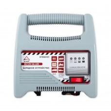 Устройство зарядное 12В 4А 12-60Ач 220В  R7990101 ARNEZI 1102076
