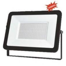Прожектор Ecola прожектор св/д 150W 4200 4K 350x300x40 черный IP65 JPV150ELB ECO 651729