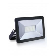 Прожектор  прожектор св/д СДО-07 150W(11250lm) SMD 6500K 6K 277x222x27мм черный IP65 4331 ASD 768907