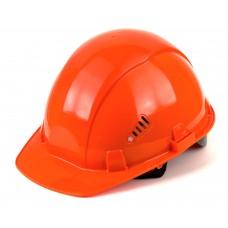 Каска защитная СОМЗ-55 Favorit RAPID оранж. 75714
