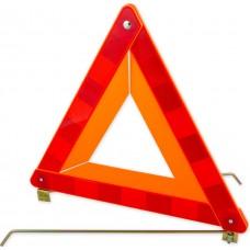 Знак аварийной остановки в пенале высокий ГОСТ  A0202005 ARNEZI 1127045