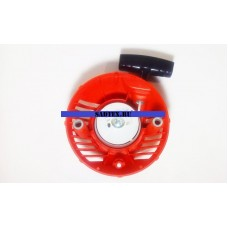 Зажигание в сборе HUS-125 R/128 R-10  05.001.00147