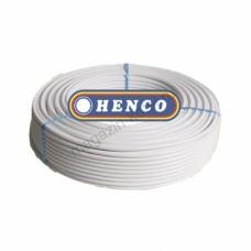 Труба м/пласт. Ф 16 мм х 2 мм  HENCO RIX (Бельгия) RIX 200-R160212
